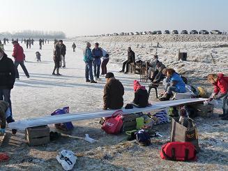 ouderwetse-schaatsmiddag-004