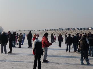 ouderwetse-schaatsmiddag-022