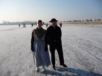 ouderwetse-schaatsmiddag-037