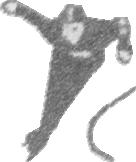 logo wissenkerke