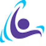 optisport_logo_sblv-dordrecht_cmyk