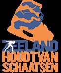 logo zeelandhoudtvanschaatsen