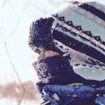 muts voor ijsclubwissenkerke